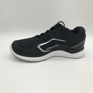 Alpinestar Alloy Shoes