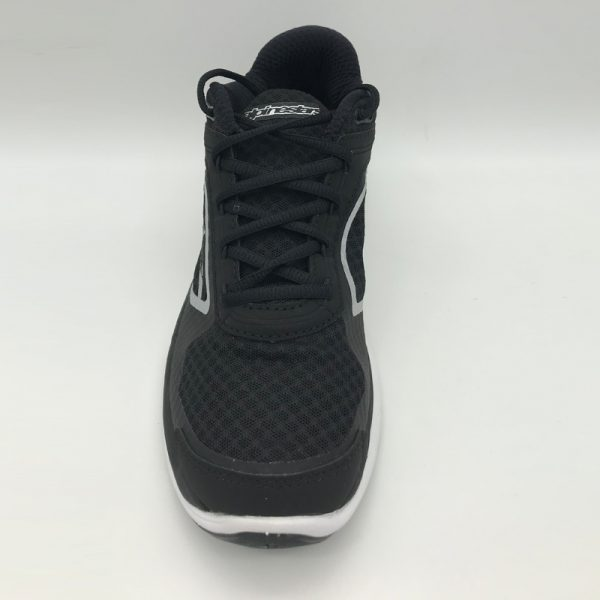 Alpinestar Alloy Shoes front