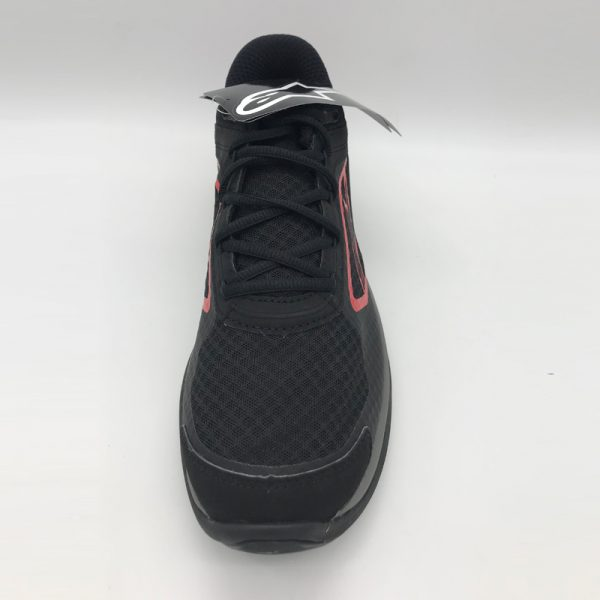 Alpinestar Alloy Shoes red