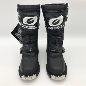 O'Neal Rider Boots front