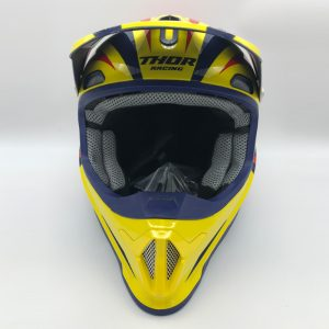 Thor Sector Helmet XXL